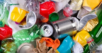 recycle-mixed-FI-1078x516px-02