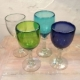 thumbnail_Wine_Glasses_Group_-_500135756424350eac953d8a27