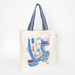 cityscapes_-_new_york_city_tote