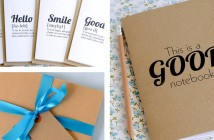 good-stationery-FI-1078x516px-02