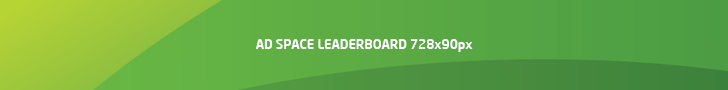 banner-leaderboard-728x90px