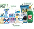 Air and Home Care Brigade - Accepted Waste Poster - He Res 300dpi