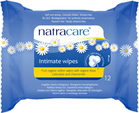 Wipes-Intimate-12