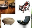 TGF--recycled-tyres-ideas