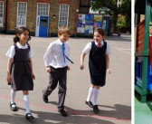 "5 things to look out for when choosing school uniforms this ""Back to School"" season"