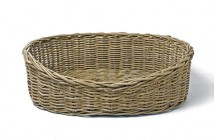 charley-chau-rattan-dog-basket-greywash-01_large