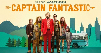 Captain-Fantastic-poster (1)