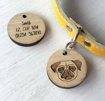 normal_personalised-wooden-pet-name-tag