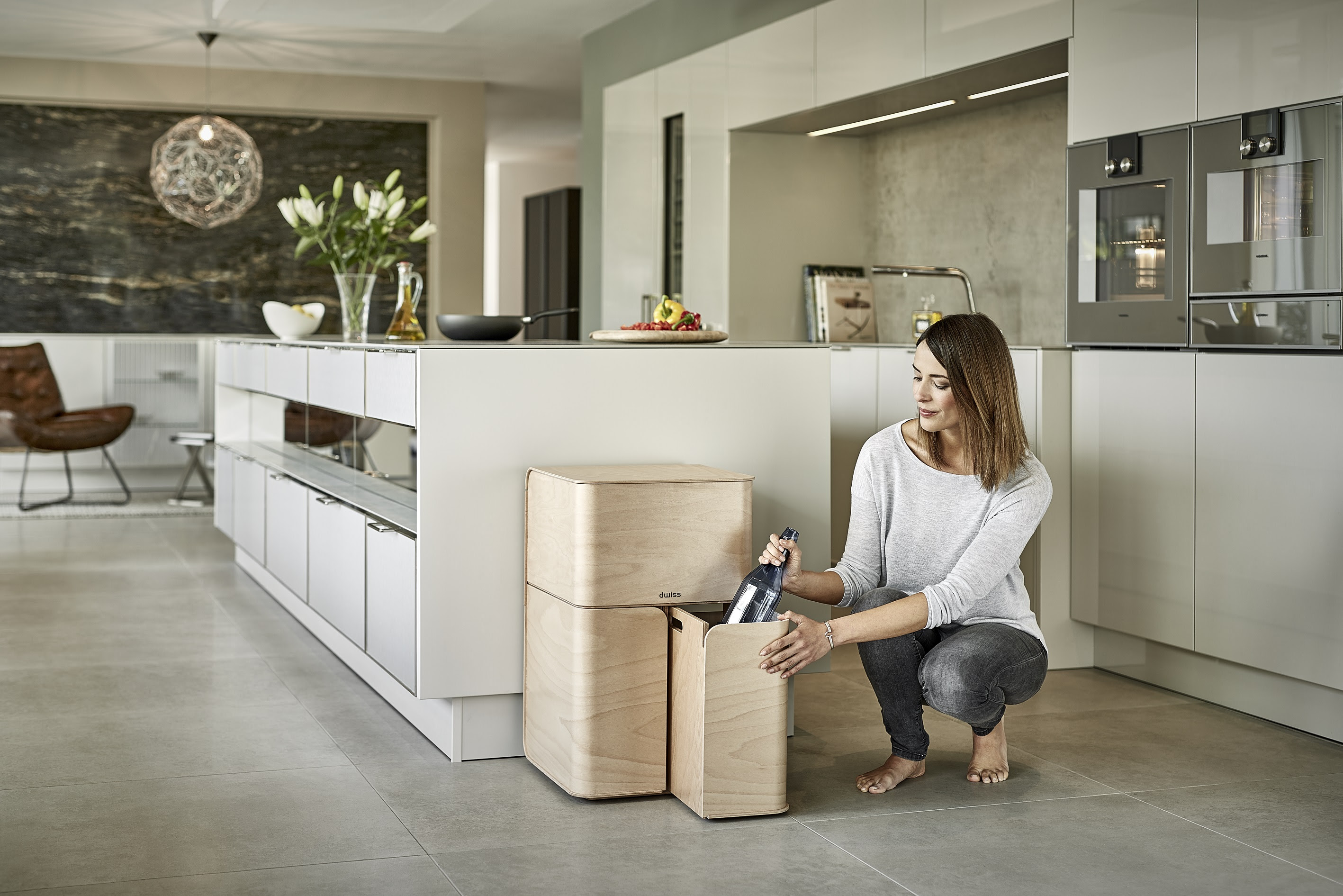 innovative eco furniture launches -