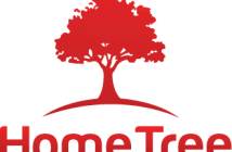 home-tree-red-transparent-background