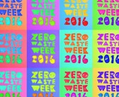 Day 2 – Zero Waste Week 2016