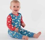 frugi_kneepatch_dungarees_-_snowmen_lifestyle_compact