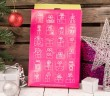 the-bomb-advent-calendar-gift-pack_a