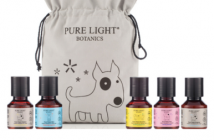 deluxe_doggy_grooming_gift_bag_large