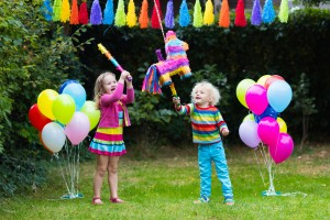 children_party
