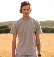 man-wearing-plain-cotton-t-shirt-in-a-field-by-a-creek_3149274_autox200
