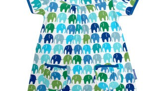 normal_organic-cotton-printed-blue-elly-dress