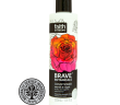 Rose---Neroli-Nourish---Repair-Conditioner-5828249_main