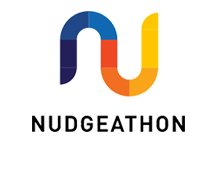 nudgeathon