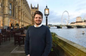 Tom_Hunt Parliament