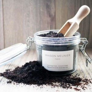 normal_radiance-coffee-scrub-all-natural-and-vegan