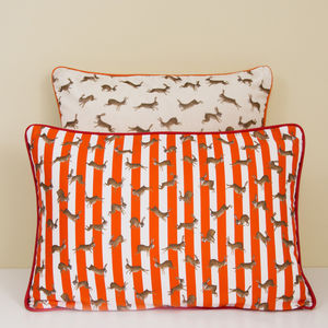preview_racing-rabbits-stripe-cushion