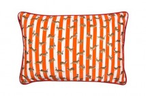 rabbitcushion1_large
