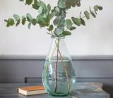 Rustic-Teardrop-Recycled-Glass-Vase_compact