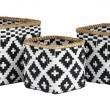 normal_pre-approval-black-and-white-bamboo-basket (1)