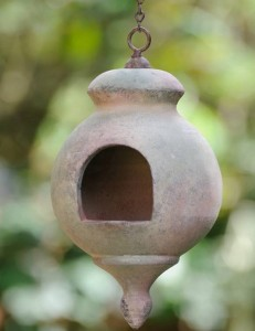 antique_bird_feeder-545x720-545x708