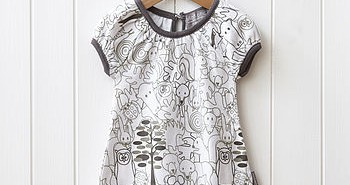 normal_woodland-animals-organic-dress