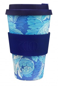 Ecoffee-Cup-_26-William-Morris-Acanthus-_E2_80_93-William-Morris-14oz-600507-Reusable-abdb7143-1432-45d2-a627-2e1bee668650_1024x1024