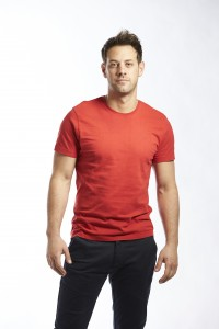 Tom_Cridland_30_Year_T-Shirt_Chilli_Red_4