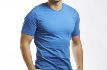 Tom_Cridland_30_Year_T-Shirt_Royal_Blue_3