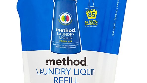 MLAUNDREFILL_large