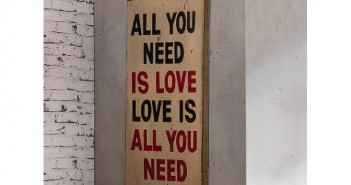 all-you-need-is-love-sign
