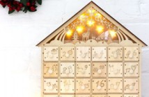 normal_white-wooden-led-lit-advent-calandar (1)