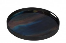 notre-monde-indigo-organic-glass-tray-p6564-10013_medium