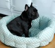 original_organic-cotton-pet-bed