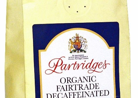partridges_decaff_coffee