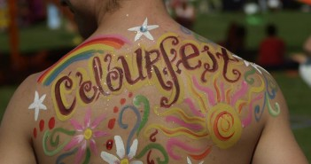 Colourfest.bodypaint.credit.Unknown