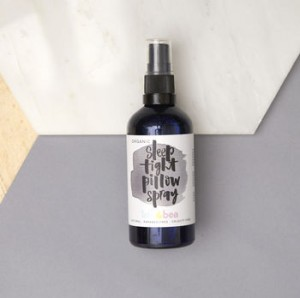 normal_organic-sleep-tight-pillow-spray