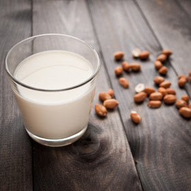 A revolution in non-dairy milk