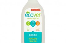 ERINSEAID500ML_large