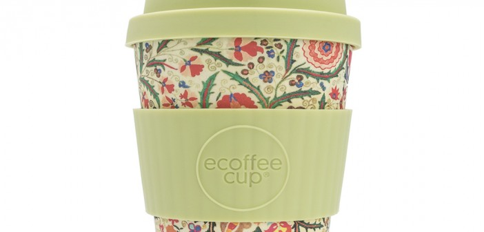 Ecoffee Cup responds to the backtracking on the proposed 'Latte Levy'