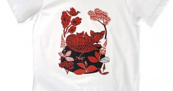 Lush_Designs_fox_t_shirt_on_white_800
