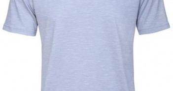 Sundried-T-Shirt-made-from-coffee-Olperer_grande