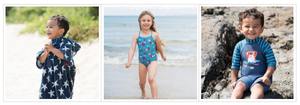 998161148c2a8 Make a Splash with Frugi Swimwear