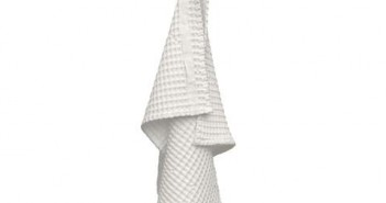 Organic_Cotton_Waffle_Weave_Hand_Towel_White_Cut-out_1_large