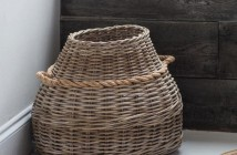 Bottle_Laundry_Basket_-_Rattan_2000x